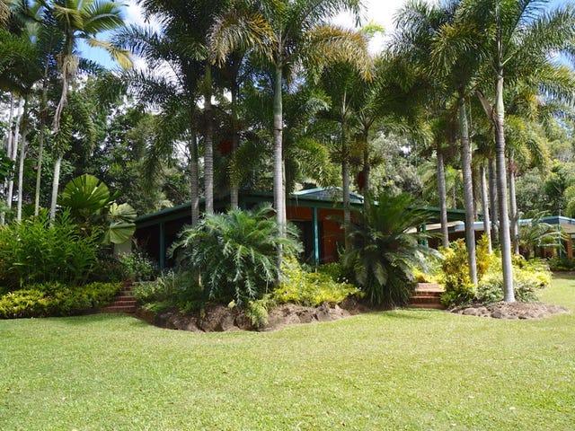 68 Emerald End Close, Mareeba, Qld 4880