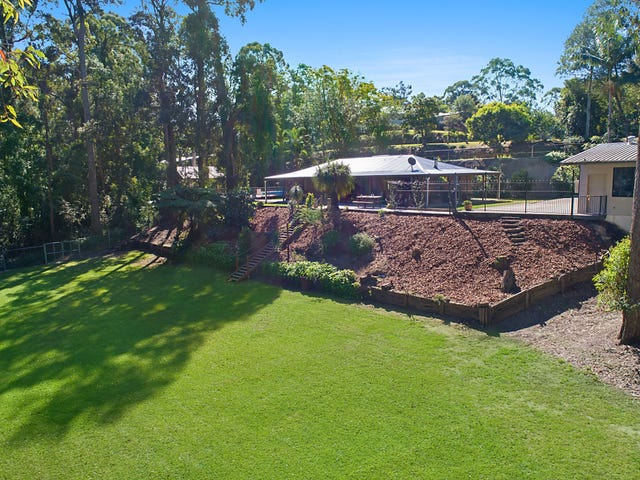 20-26 Nunkeri Court, Forest Glen, Qld 4556