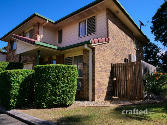 10/134 Johnson Road, Hillcrest, Qld 4118