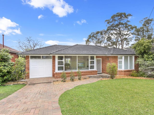 14 Dundilla Road, Frenchs Forest, NSW 2086