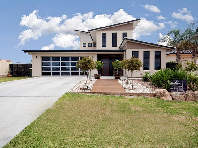 41 Stately Way, Wallaroo, SA 5556
