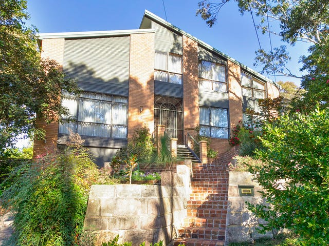 4 Tay Place, Woronora, NSW 2232