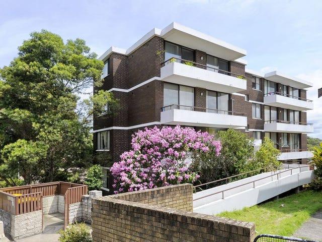Unit 5/4 Donald Street, Nelson Bay, NSW 2315