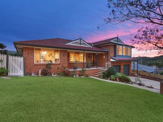 4 Bermuda Place, Kincumber, NSW 2251