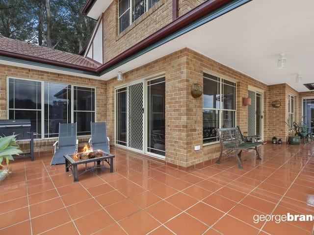 21 Sainsbury Close, Terrigal, NSW 2260