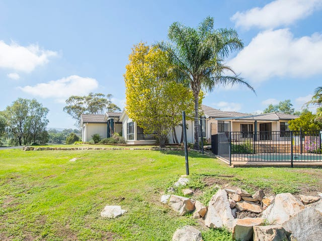 133 Coal Road, Muswellbrook, NSW 2333