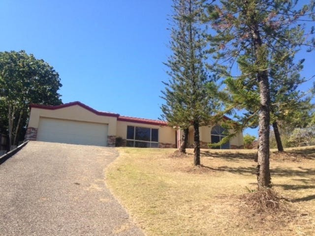 22 Hillgrove Court, Oxenford, Qld 4210
