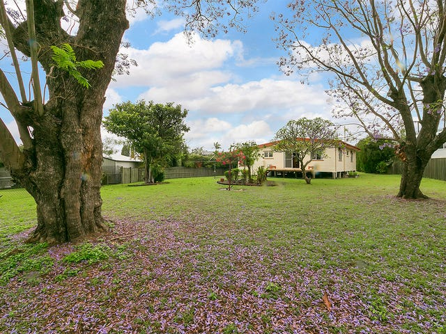 1 Elanora Street, Oxley, Qld 4075