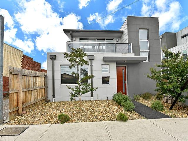 1/91 Harding Street, Coburg, Vic 3058