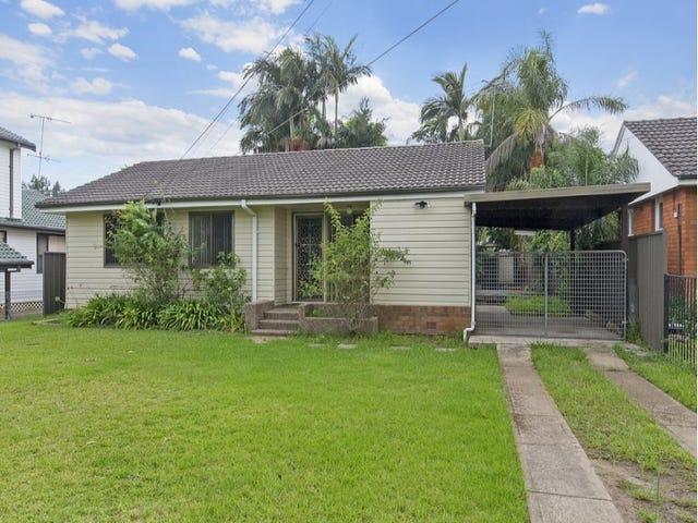 5 Taranaki Avenue, Lethbridge Park, NSW 2770