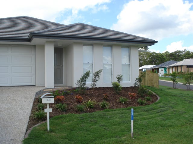 7 Pepper Tree Way, Beerwah, Qld 4519