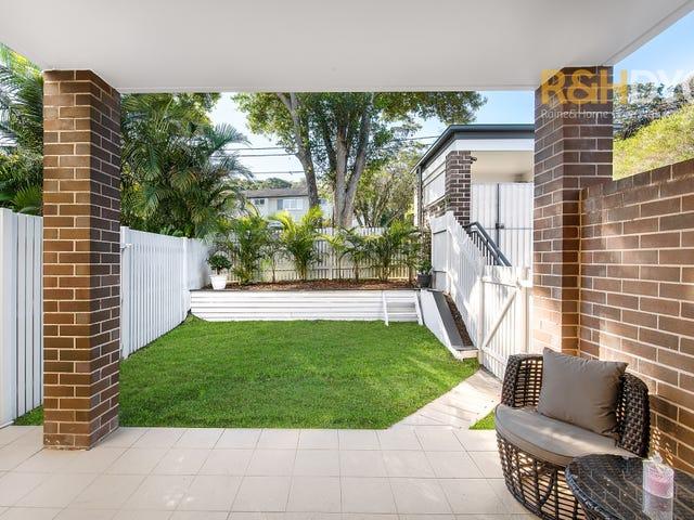 17/7-13 Brookvale Avenue, Brookvale, NSW 2100