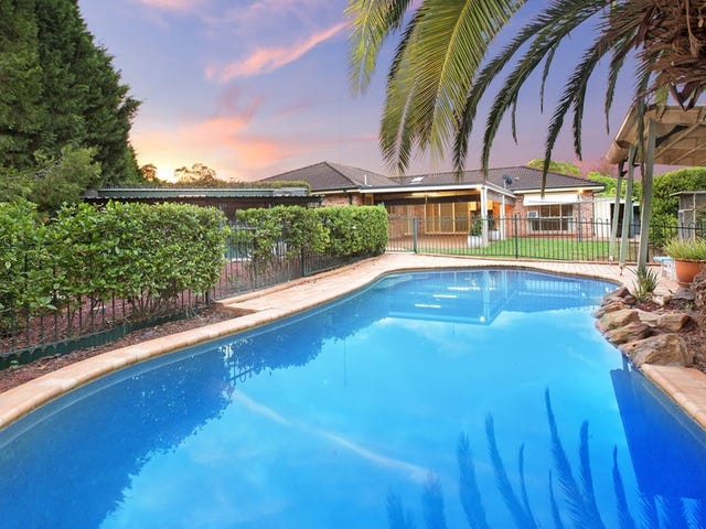 36 Flinders Place, North Richmond, NSW 2754