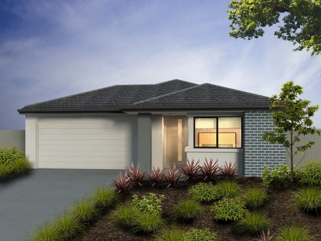 Lot 319  Woods Road, Truganina, Vic 3029