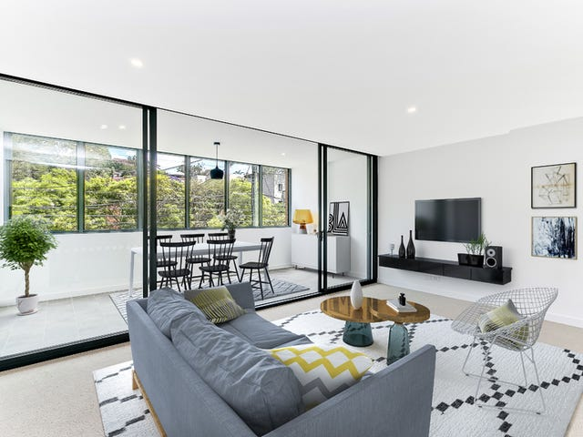 106/16-22 Sturdee Parade, Dee Why, NSW 2099