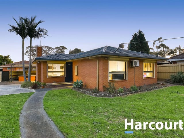 1/29 Racecourse Road, Noble Park, Vic 3174