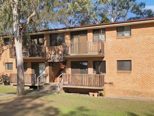6/17-21 Rudd Road, Leumeah, NSW 2560