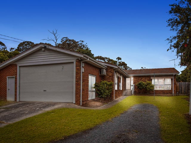 8 Reids Lane, Warranwood, Vic 3134