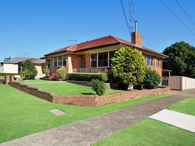 14 Dwyer Street, Maitland, NSW 2320