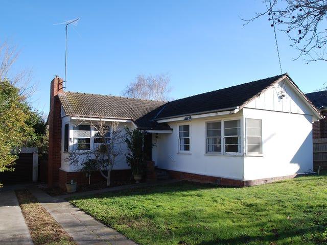 34 Gloucester Road, Ashburton, Vic 3147