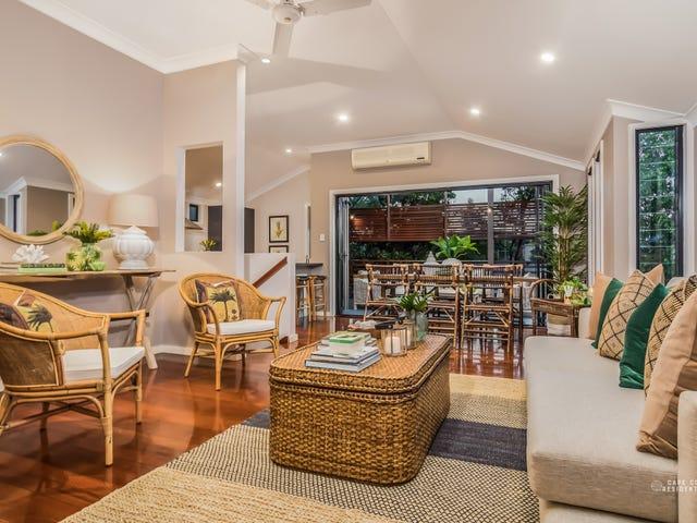 21A Heussler Terrace, Milton, Qld 4064