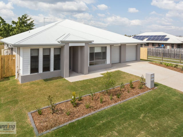 1/12 Wild Horse Road, Caboolture, Qld 4510