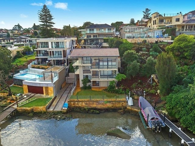 10a Pile Street, Gladesville, NSW 2111
