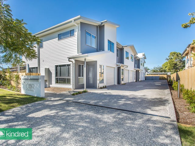 2/216 Victoria Avenue, Margate, Qld 4019