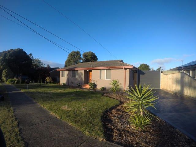 8 Valerie Drive, Cranbourne, Vic 3977