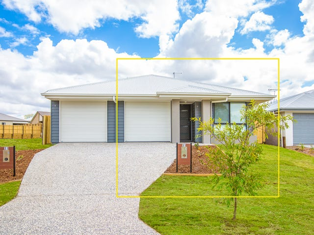 1/31 Kevin Mulroney Drive, Flinders View, Qld 4305
