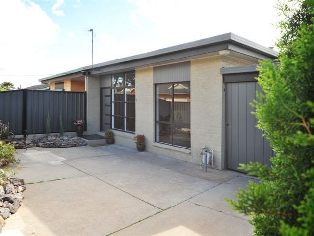 7 Castle Street, Bendigo, Vic 3550