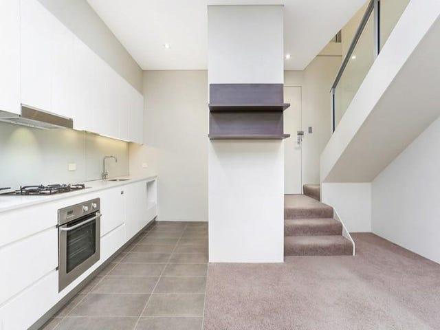 A11/15-17 Green Street, Maroubra, NSW 2035