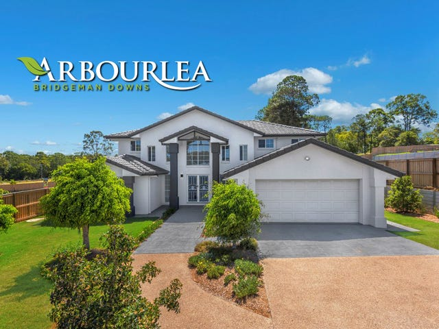 76 Chelsea Crescent, Bridgeman Downs, Qld 4035