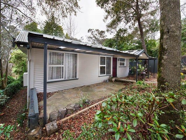 4 Dell Street, Blackheath, NSW 2785