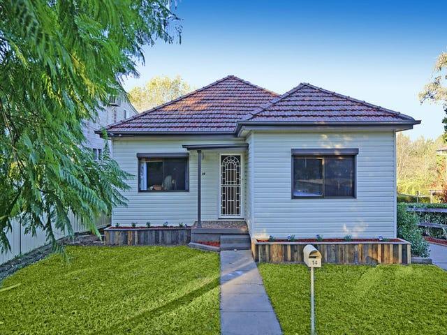 14 Alpha Road, Camden, NSW 2570