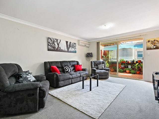 16/12-14 Gaza Road, West Ryde, NSW 2114