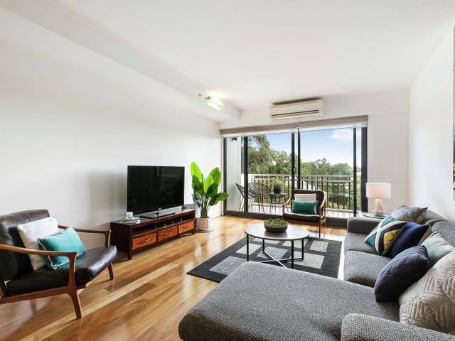 303/435 Whitehorse Road, Mitcham, Vic 3132
