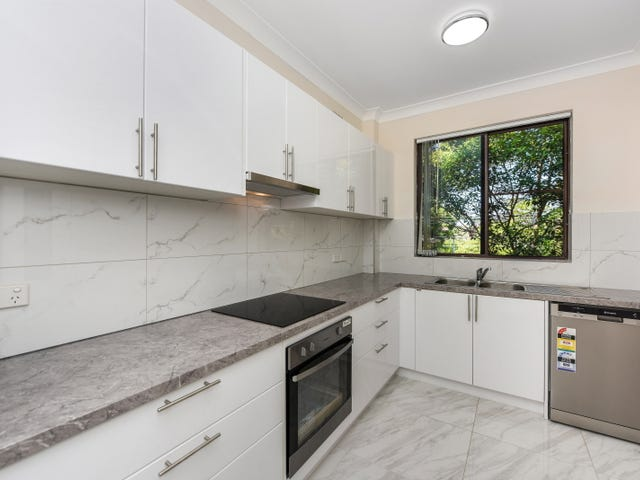3/116 -118 Edenholme Road, Wareemba, NSW 2046