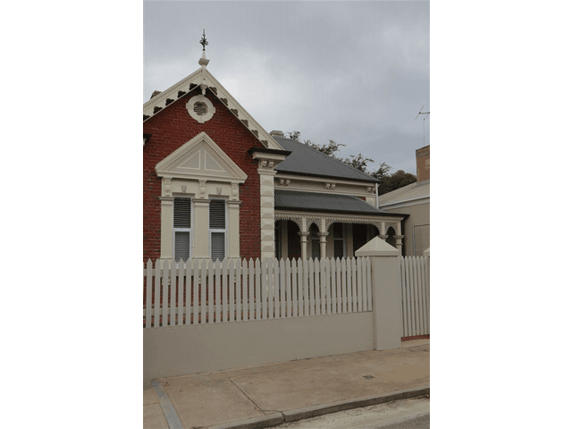 24 Brown Street, Semaphore, SA 5019
