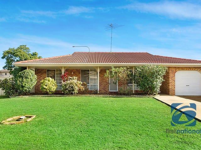 5A Bosco Place, Schofields, NSW 2762