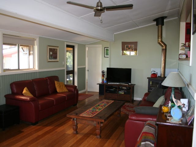 14 Hill St, Comboyne, NSW 2429