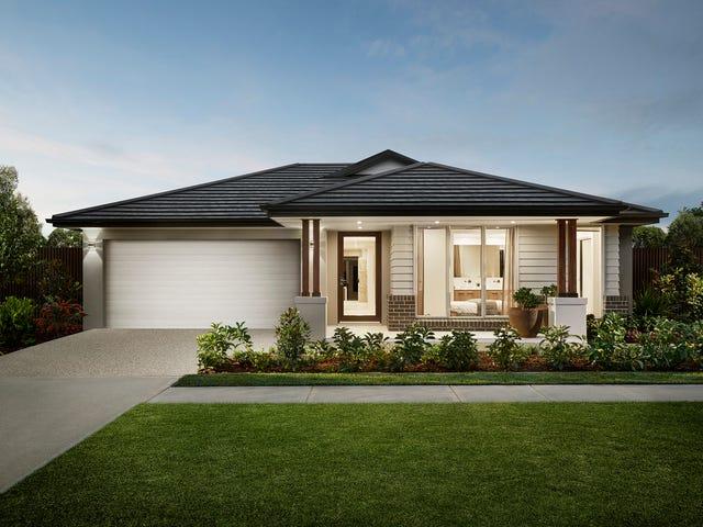 Hambledon Road, Schofields, NSW 2762