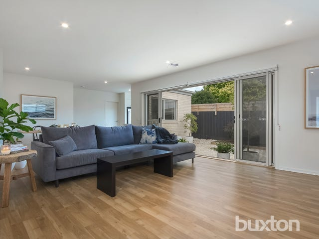 19b South Street, Belmont, Vic 3216