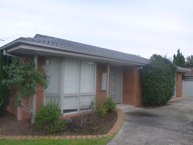 16 Woodlands Crescent, Narre Warren, Vic 3805