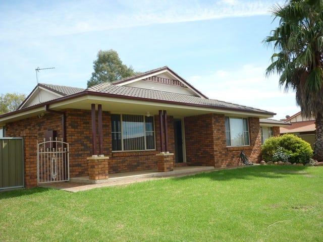 7A Rosella Street, Dubbo, NSW 2830