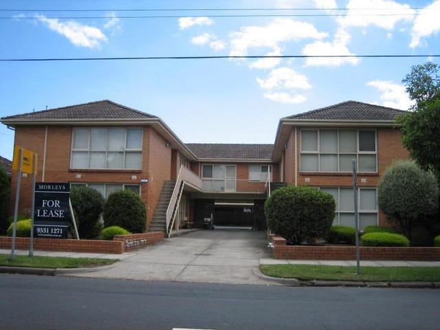3 /191 Grange Road, Glen Huntly, Vic 3163