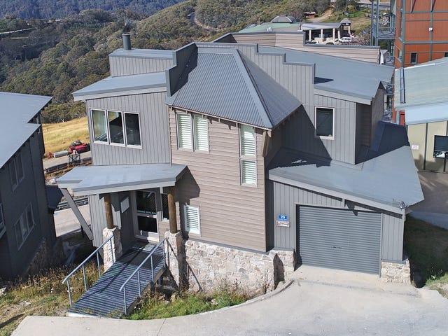 29 Summit Road, Mount Buller, Vic 3723
