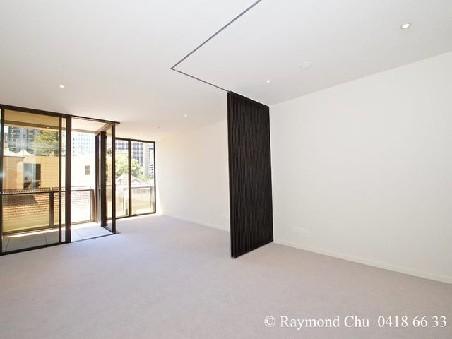 309/211-223 Pacific Highway, North Sydney, NSW 2060