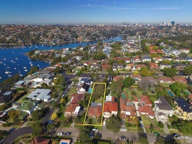 2 Bourmac Avenue, Northbridge, NSW 2063