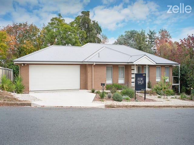 443 Percy Street, Albury, NSW 2640